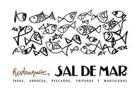Sal de Mar. (Restaurante)